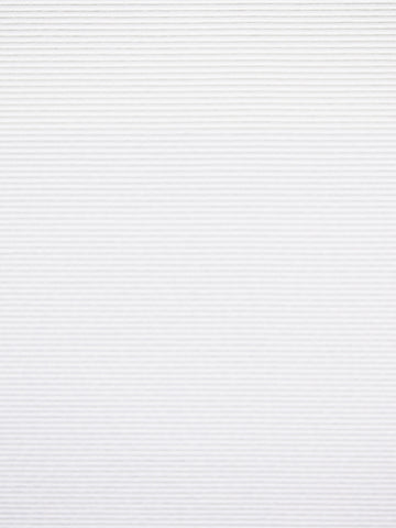 white upholstery fabric, white faille, white fabric