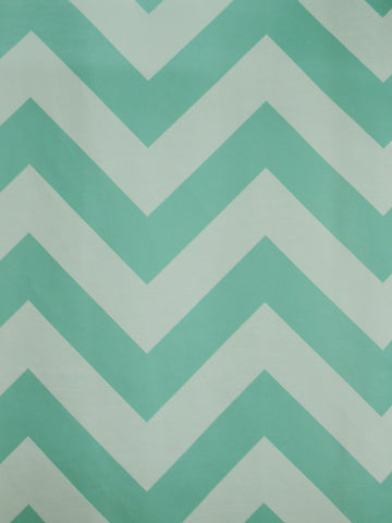 CHEVRON 1 SPA (Sheer)