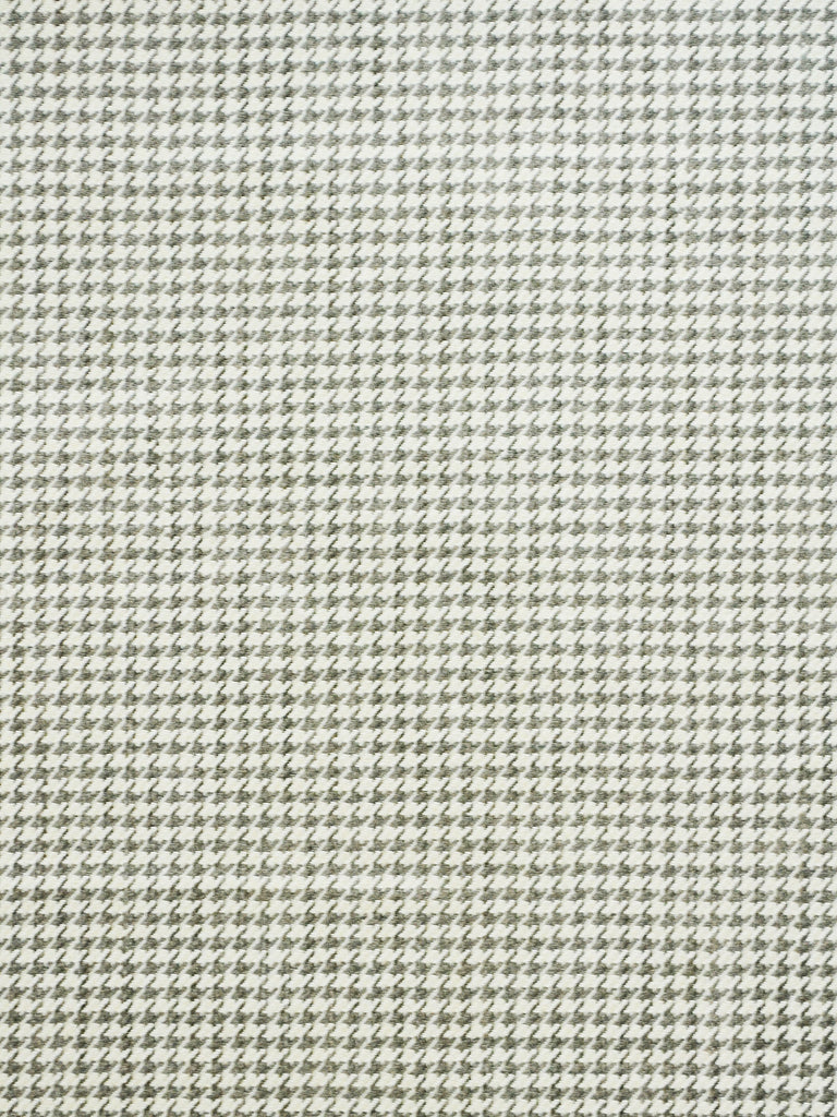 houndstooth fabric, decorator fabrics, home decor