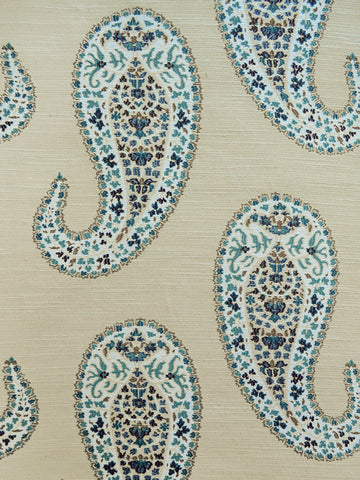 multicolor paisley upholstery fabrics, neutral upholstery fabrics, paisley upholstery fabrics