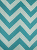 CHEVRON 1 ARUBA (Sheer)