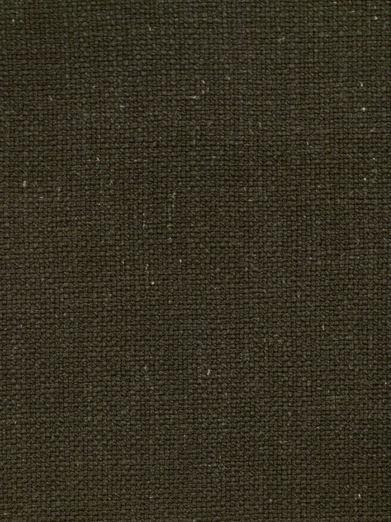 charcoal upholstery fabrics, textured upholstery fabrics, discount upholstery fabrics