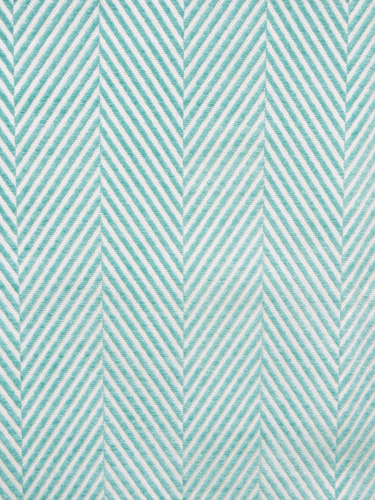 herringbone, chevron, home decor