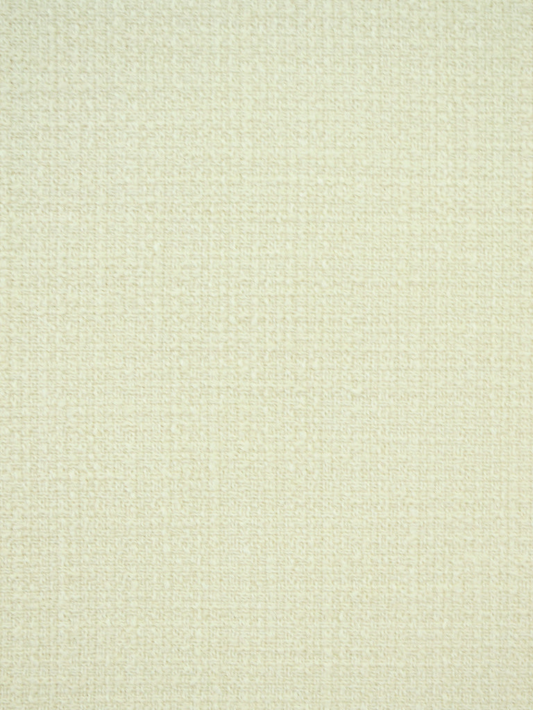 white upholstery fabrics, textured upholstery fabrics, discount upholstery fabrics