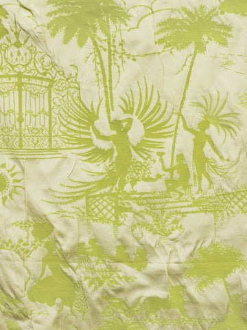 drapery fabrics by the yard, designer fabrics by the yard, novelty fabrics