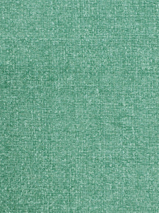 teal upholstery fabrics, textured upholstery fabrics, discount upholstery fabrics