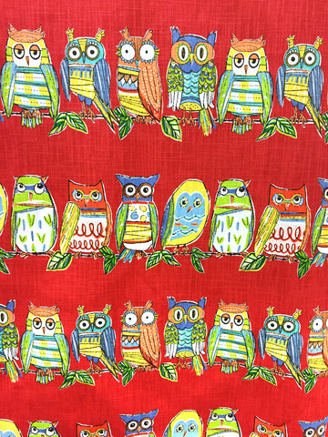 multicolor novelty prints, multicolor drapery fabrics, multicolor home decor