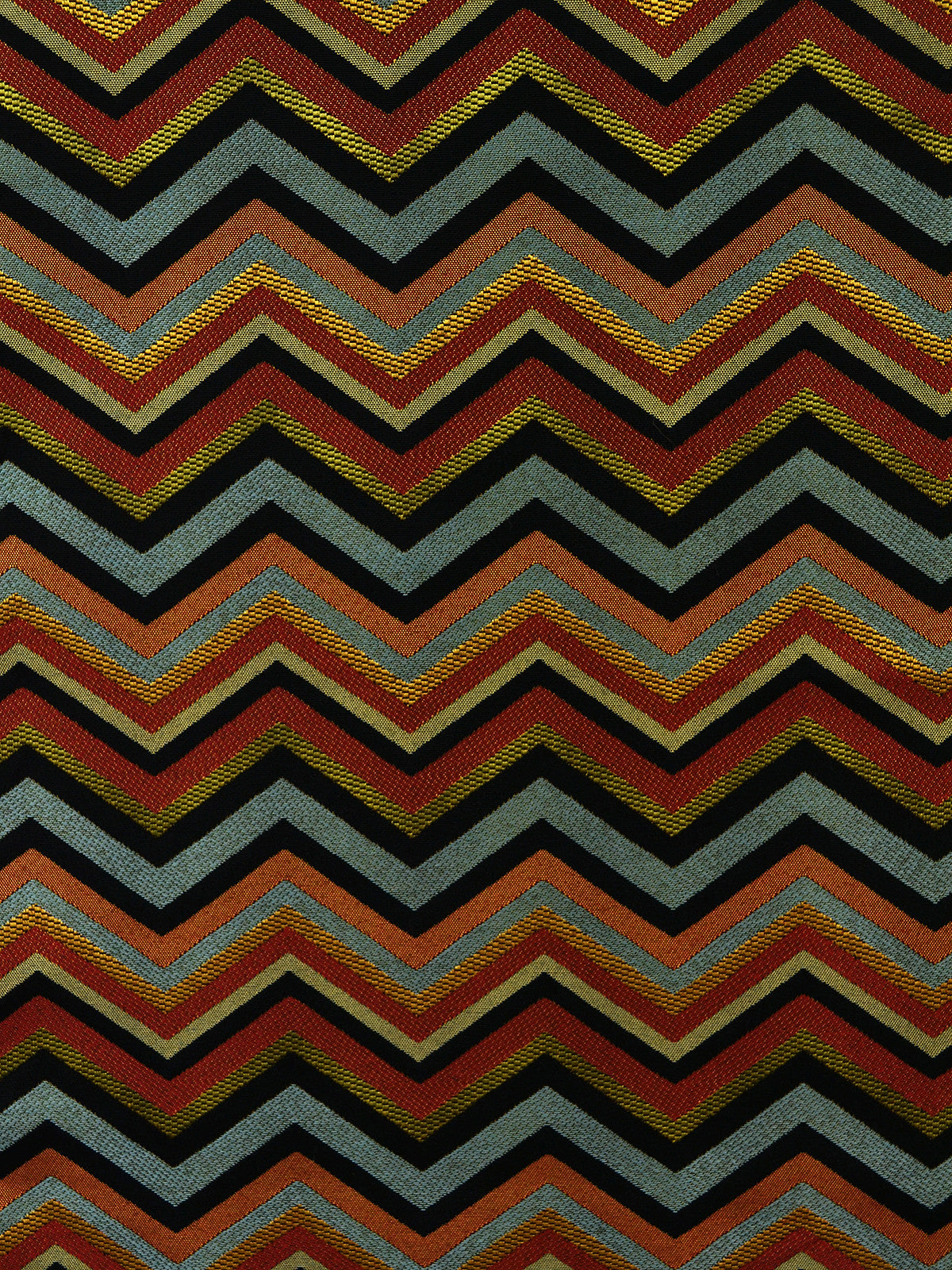 chevron fabrics, decorator fabrics, home decor
