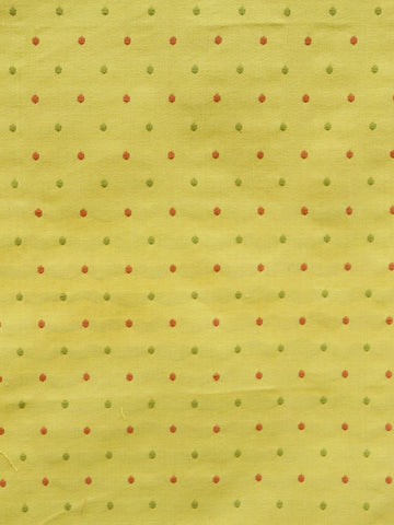 polka dot fabric, online fabric, internet fabric