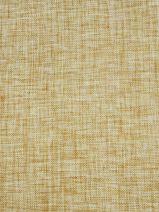 textured drapery fabric, gold drapery fabric, best atlanta fabric stores