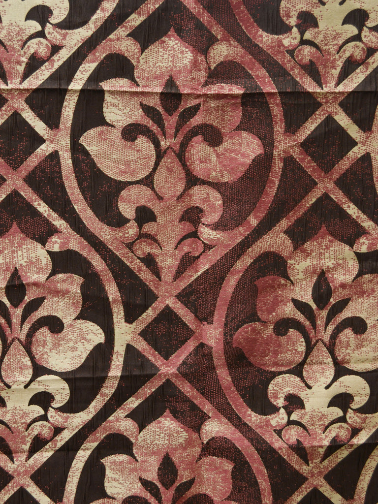 faux silk, damask, internet fabric store