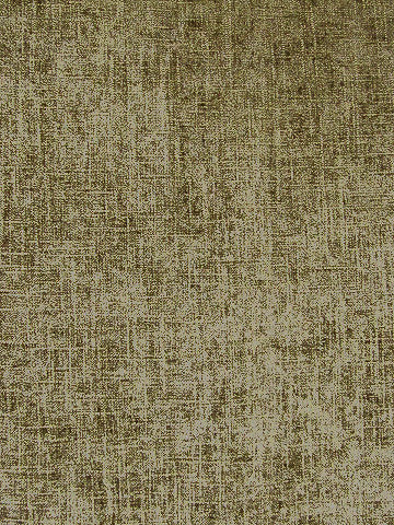 upholstery fabrics, chenille fabrics, online fabric stores