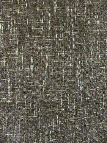 upholstery fabrics, online fabric stores, chenille fabrics