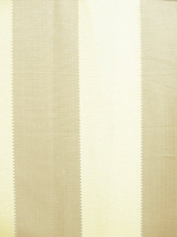 upholstery fabrics, striped fabrics, cheap fabrics