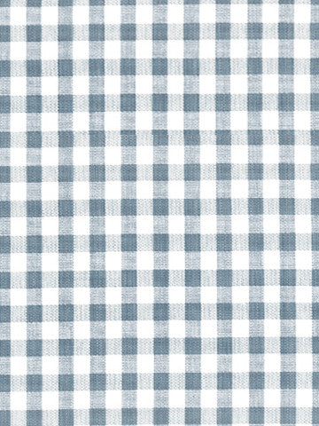 checkered fabrics, check fabrics, online fabric stores