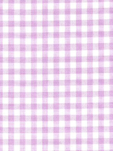 COUNTRY CHESTER PALE LILAC/WHITE