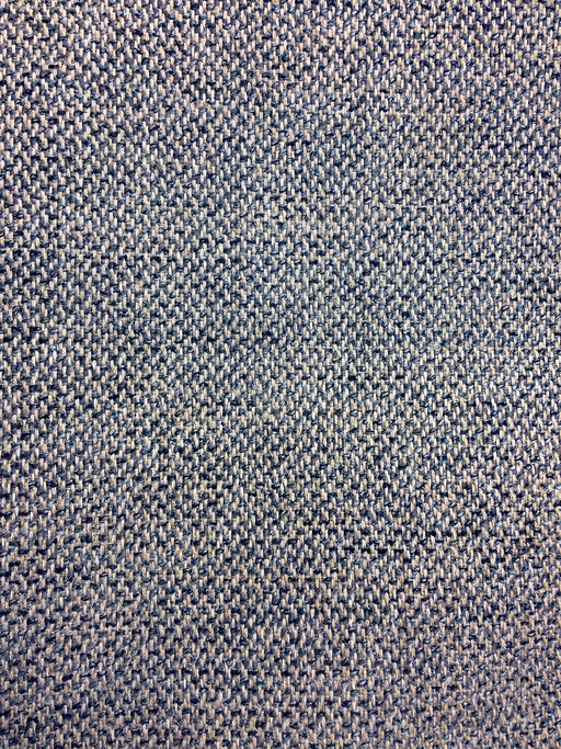 performance upholstery fabric, stain resistant fabric