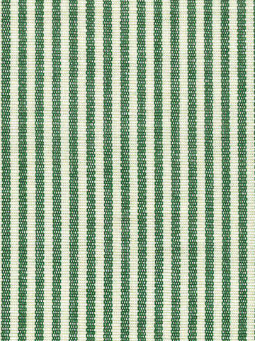 ticking stripes, drapery fabrics, online fabric stores