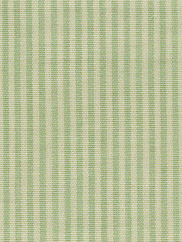 ticking stripe fabrics, french country fabrics, online fabric stores