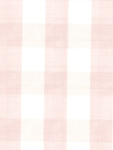 COUNTRY LYME PALE PINK/WHITE