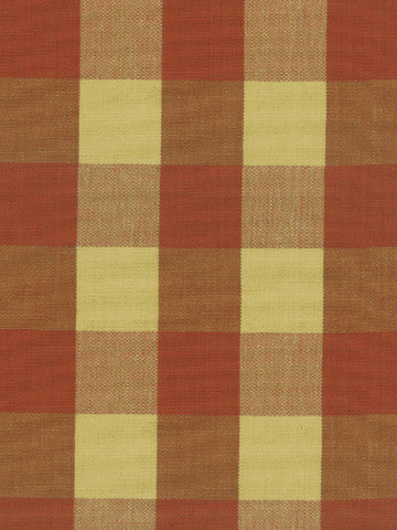 COUNTRY LYME SIENNA/WHEAT/CLARET