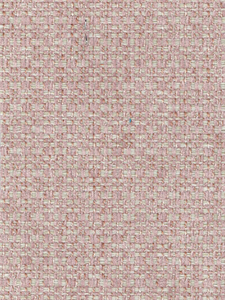 ORIANA 067 LIGHT PINK