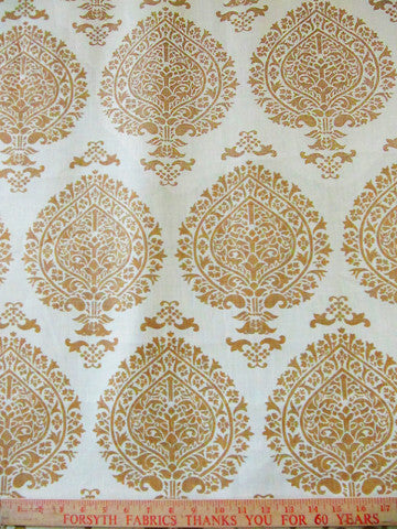 suzani fabric, damask fabric, designer fabric