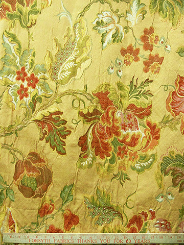 floral print fabric, internet fabric store, discount fabric