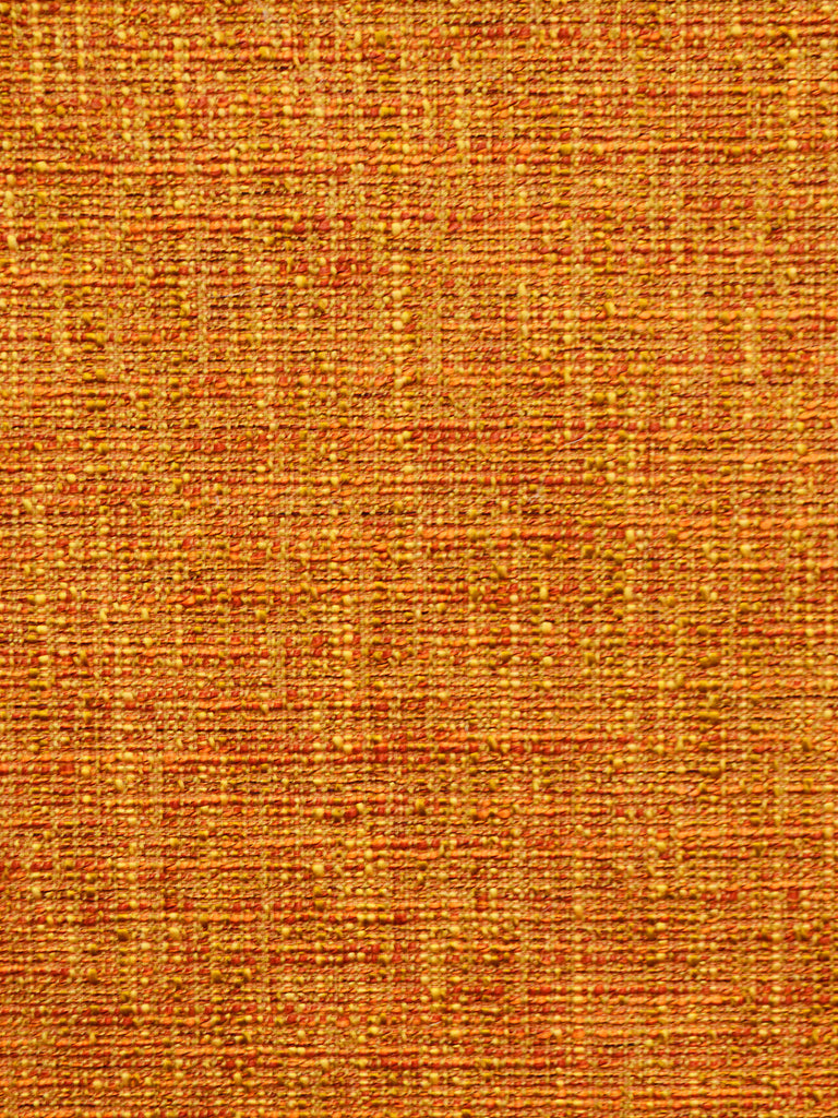 orange upholstery fabric, best fabric store in atlanta, home decor