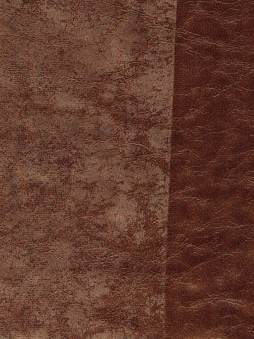VINYL DS09 COPPER