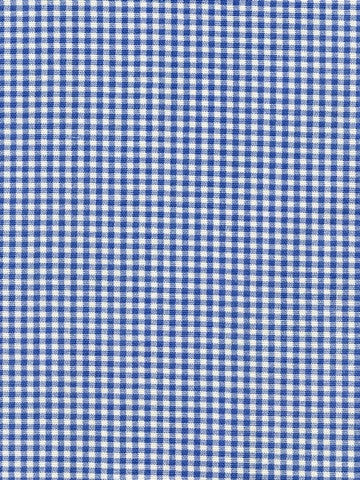 gingham check, childrens fabrics, online fabrics