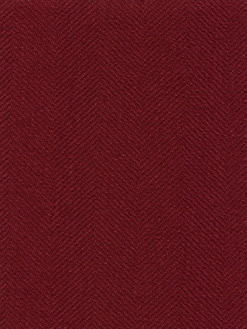 upholstery fabric, cheap fabrics, herringbone fabric