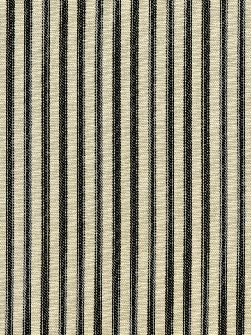 ticking stripe, internet fabric store, discount fabric
