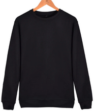 Load image into Gallery viewer, #20 DIY Unisex Sweatshirt (5 Colours)