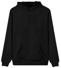 Load image into Gallery viewer, #22 DIY Unisex Hoodies (5 Colours)