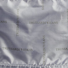 Load image into Gallery viewer, Trussardi - 71B960T