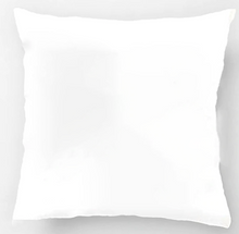 Load image into Gallery viewer, #31 DIY Pillow Case