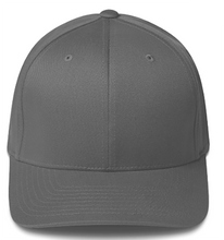 Load image into Gallery viewer, #27 DIY Baseball Cap (6 Colours)