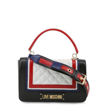 Load image into Gallery viewer, Love Moschino - JC4012PP17LB