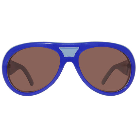 Christian Roth designer Sunglasses