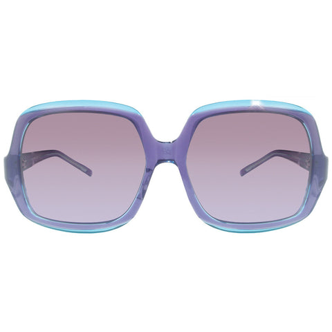 Christian Roth celebrities sunglasses