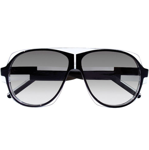 Christian Roth Sunglasses