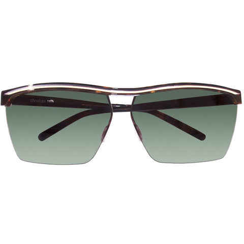 Christian Roth Series A sunglasses