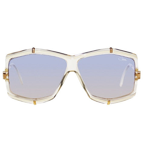 Vintage Sunglasses by Cazal for Christian Roth Shop