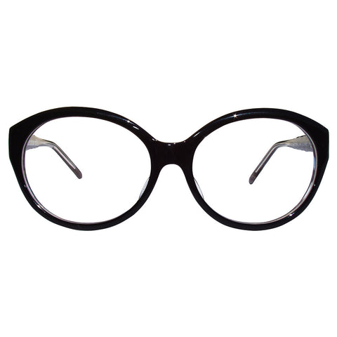 christian-roth-luxury-optical-eyeglasses-girl-authority-in-black