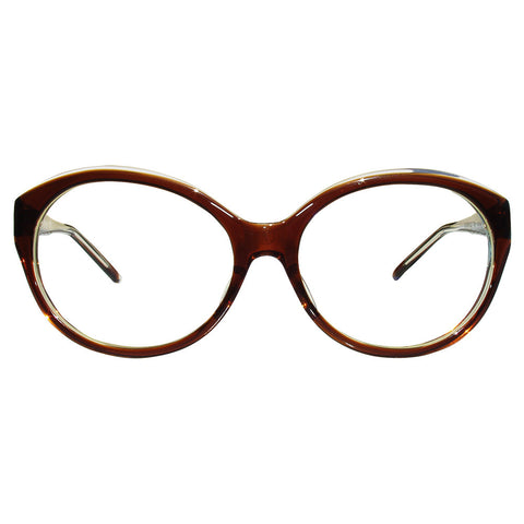 christian-roth-designer-optical-eyeglasses-girl-authority-in-chocolate-on-transparent