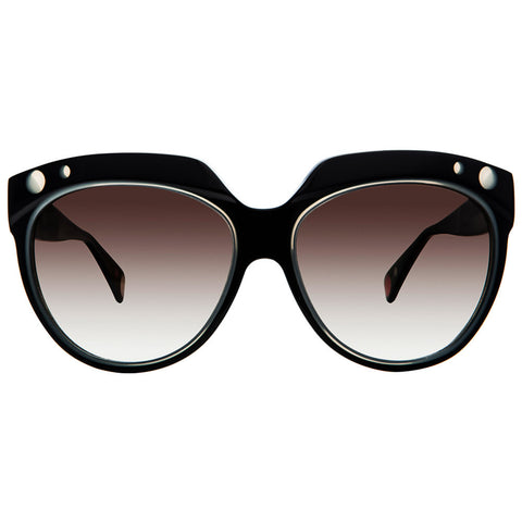 Christian Roth Sunglasses - Pop Power 2 -