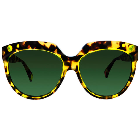 Christian Roth - designer Sunglasses