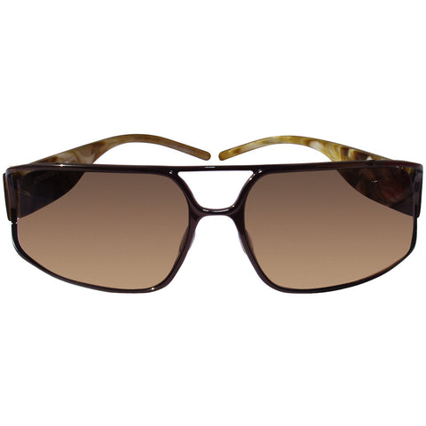 christian-roth-designer-sunglasses-marie-claire-in-brown