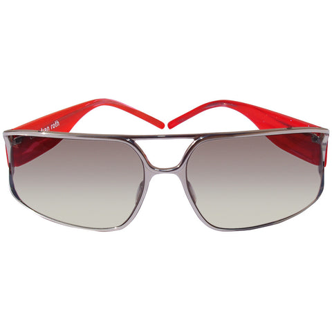 christian-roth-titanium-luxury-sunglasses-marie-claire-in-silver-with-red-temples